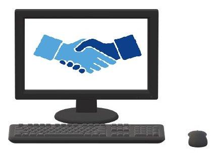 notaris online
