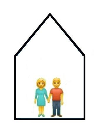 samen een huis kopen